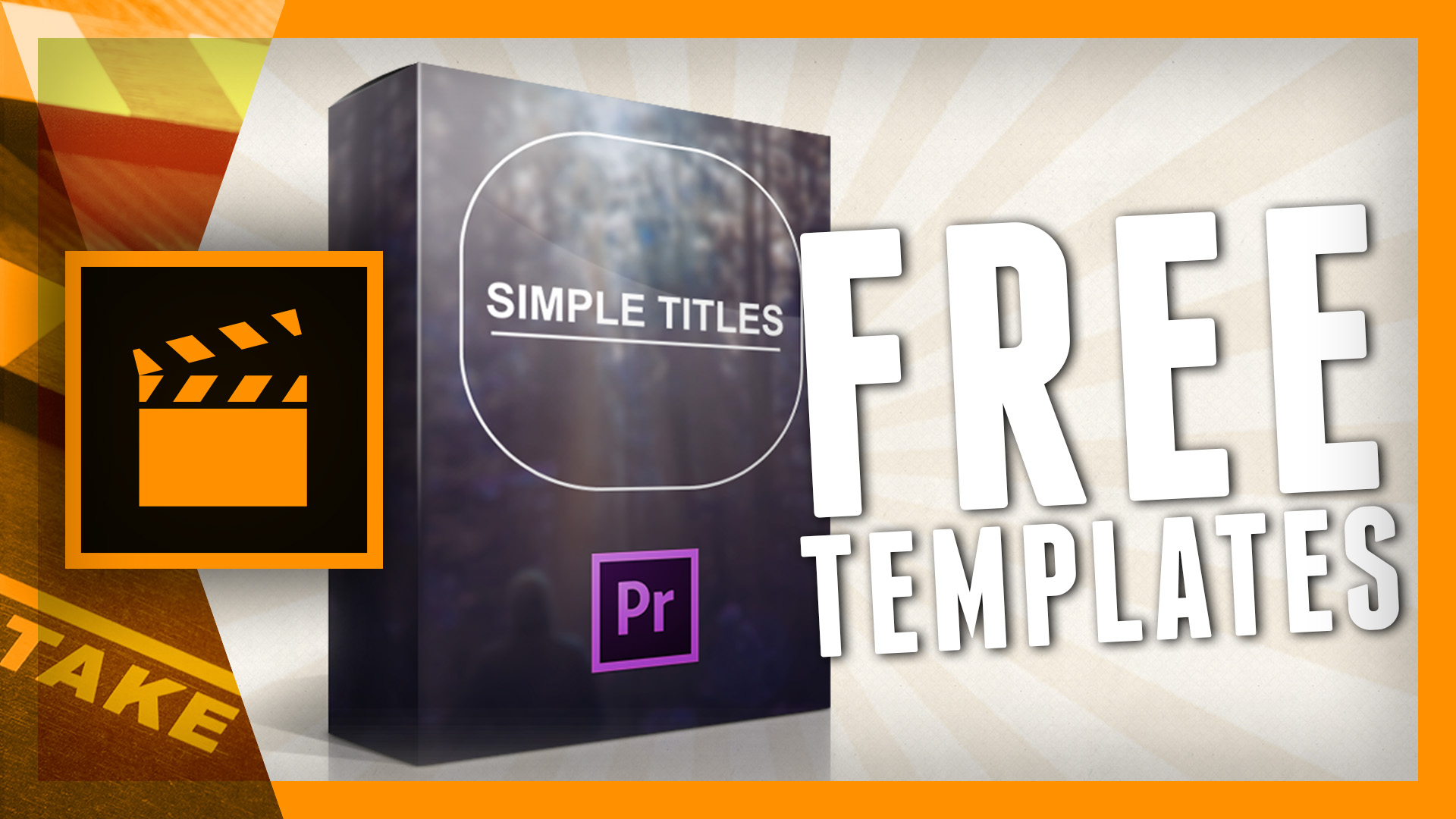 Simple Les Is Available For Premiere Pro Cs6