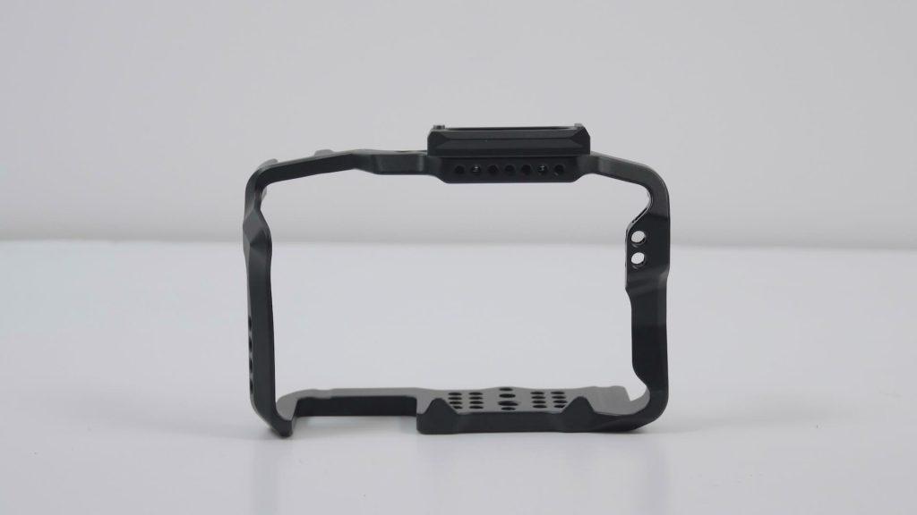 8Sinn Cage for Panasonic GH5